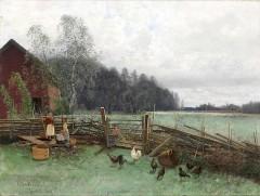 Oscar-Torna-Sommarlandskap-fran-Justero-big