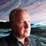 Profilbild – Värderingsman Mikael Amnell
